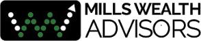 MILLSWEALTH ADVISORS
