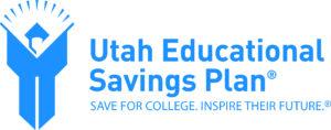 UESP new logo