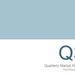 quarter 3 market review
