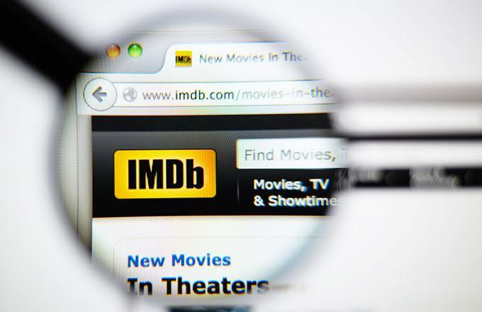 10 best finance movies
