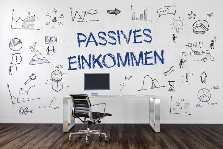 passive investment