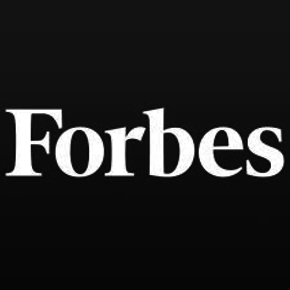 wealth advisors featured in forbes article