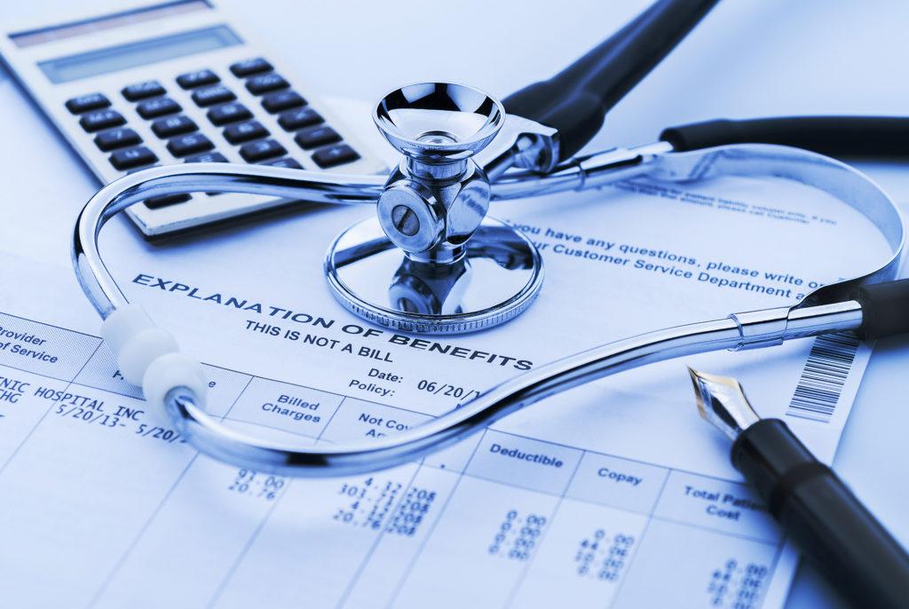 blog health care