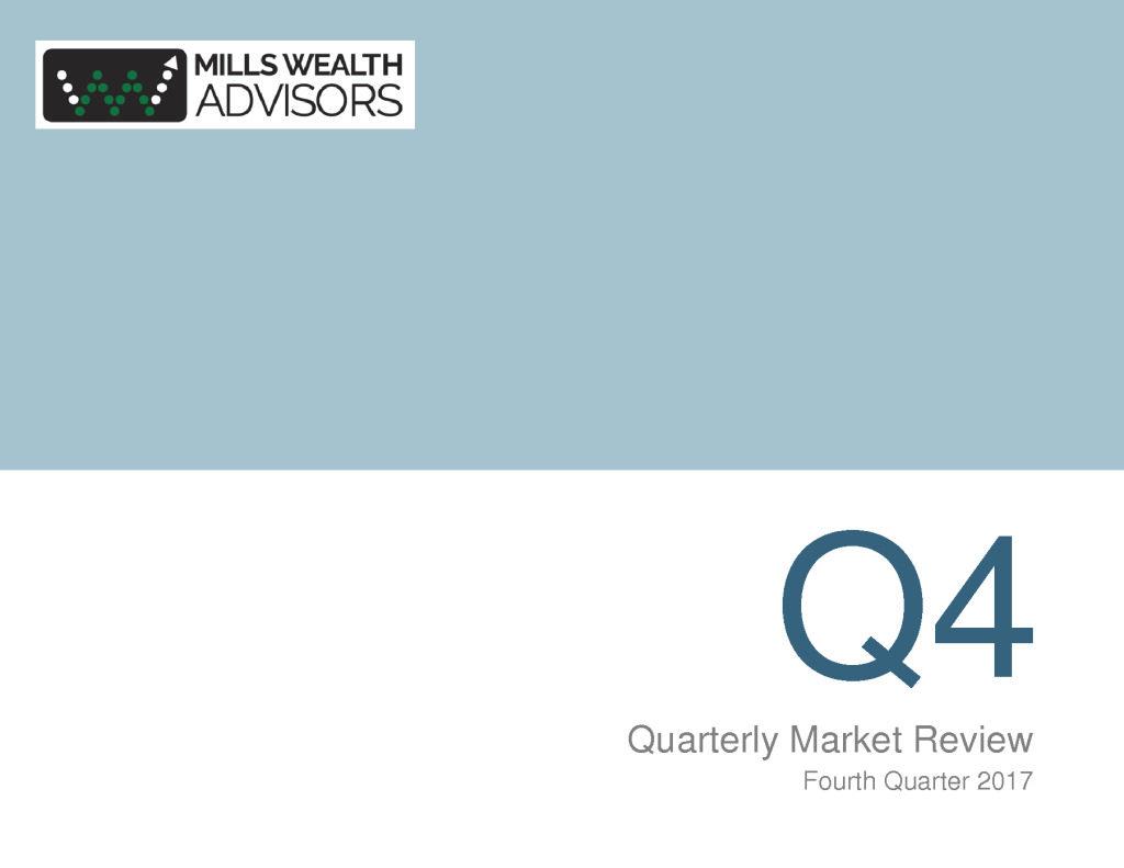 thumbnail of 2017 Q4 Quarterly Market Review (QMR) 2018