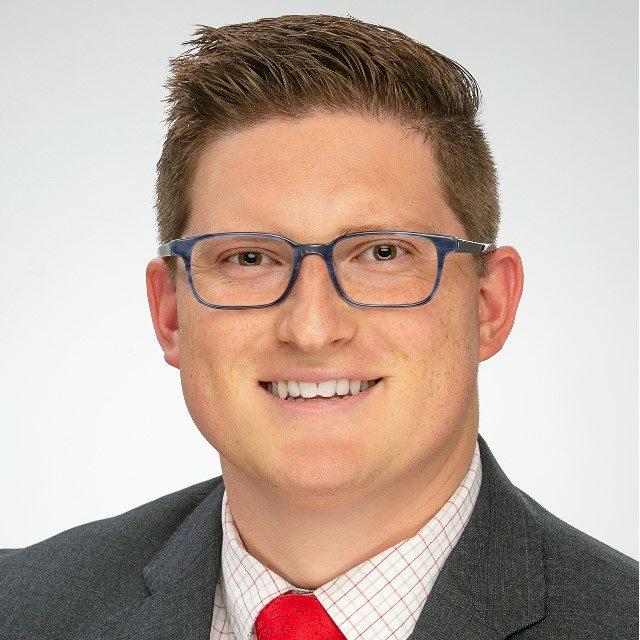 Stephen B. Nelson, CFP®