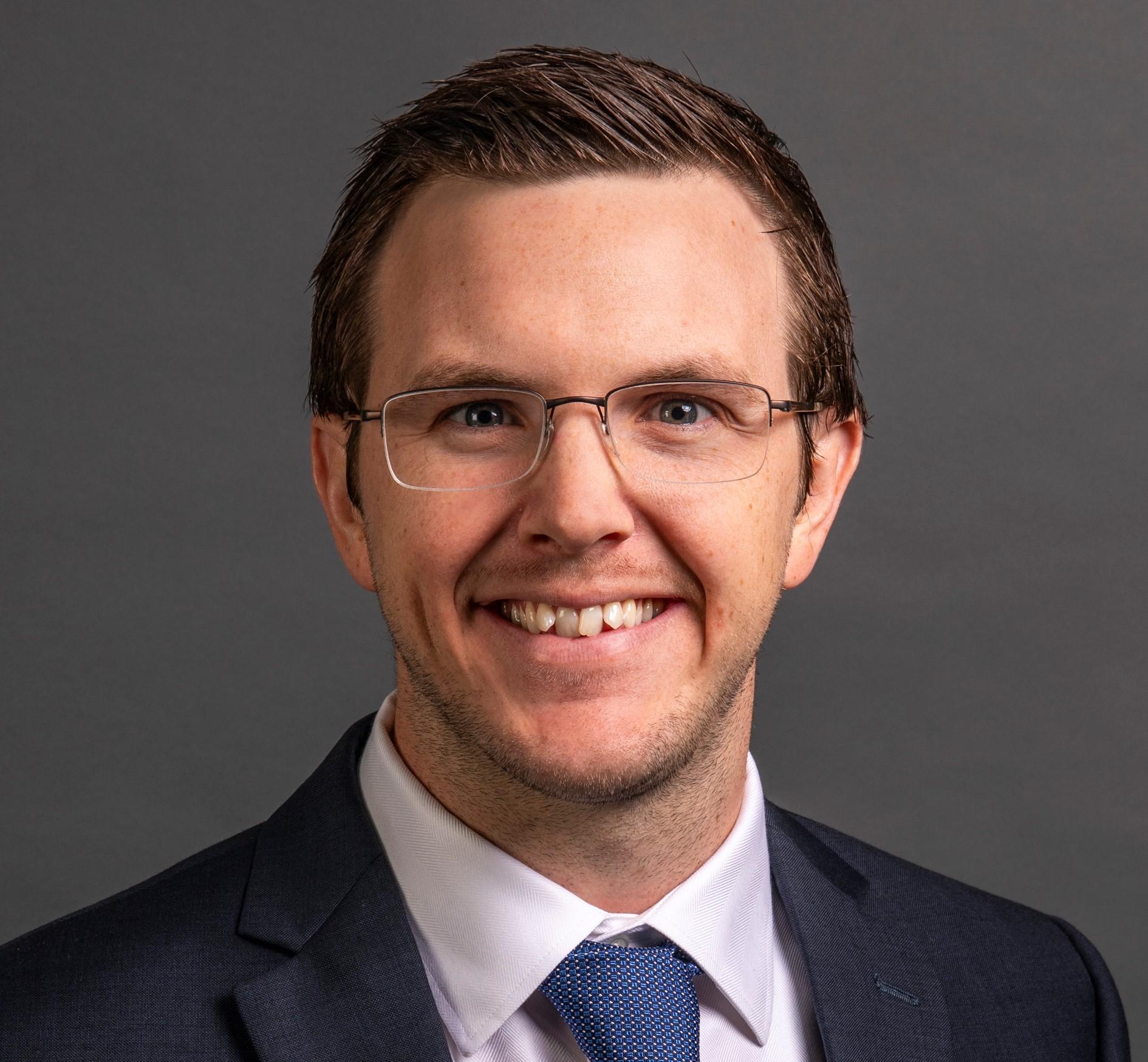 Jim Davis, CFP®