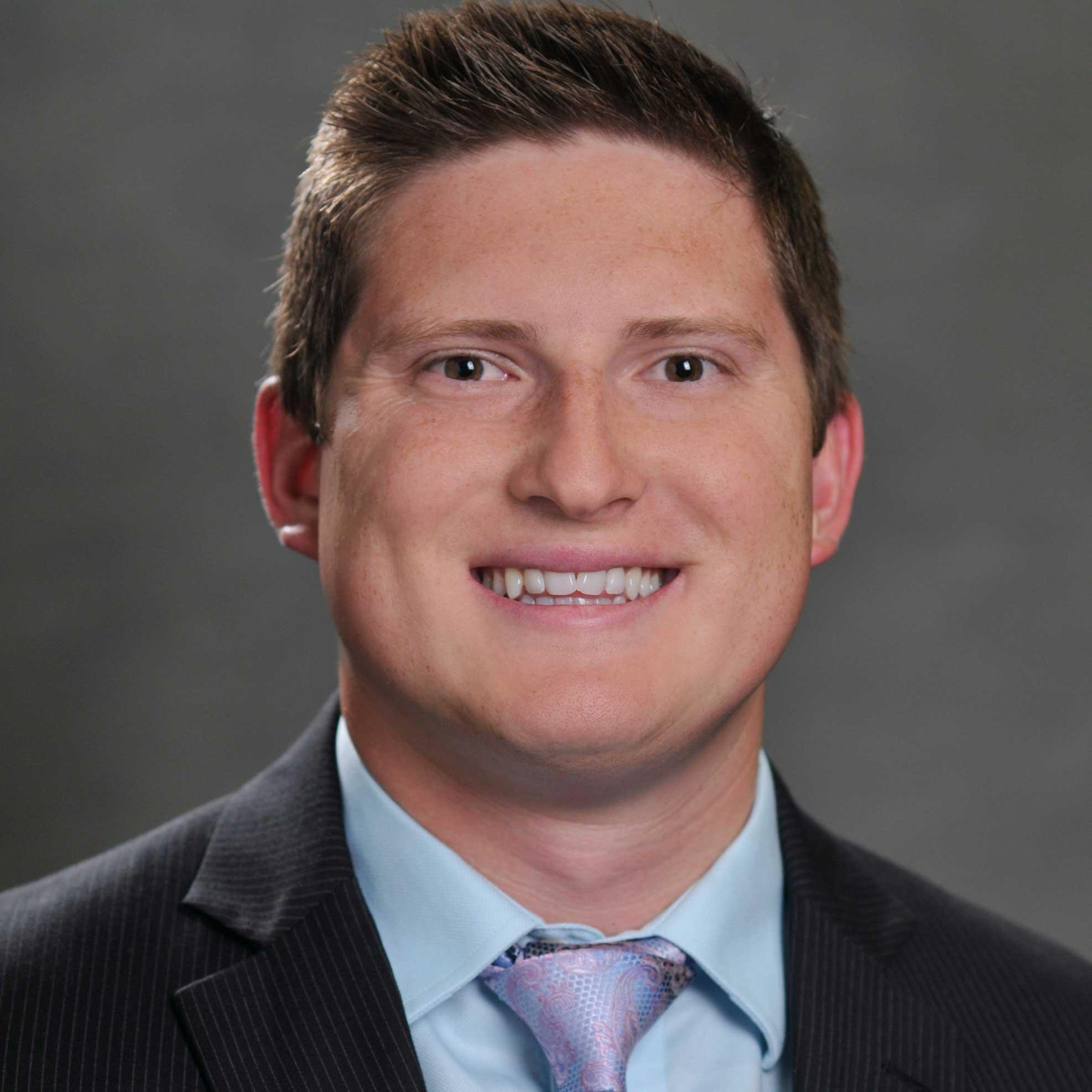 Stephen Nelson, CFP®