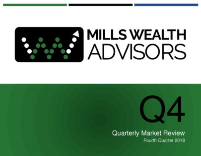 thumbnail of 4th Quarter Market Review 2018