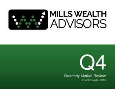 thumbnail of Q4 Market Review