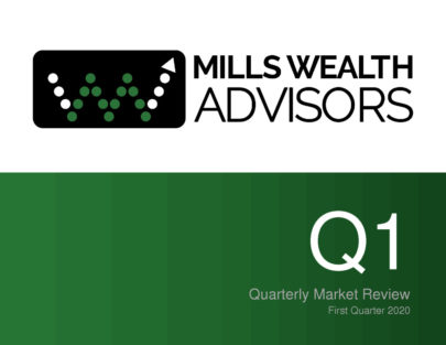 thumbnail of Q1 Market Review