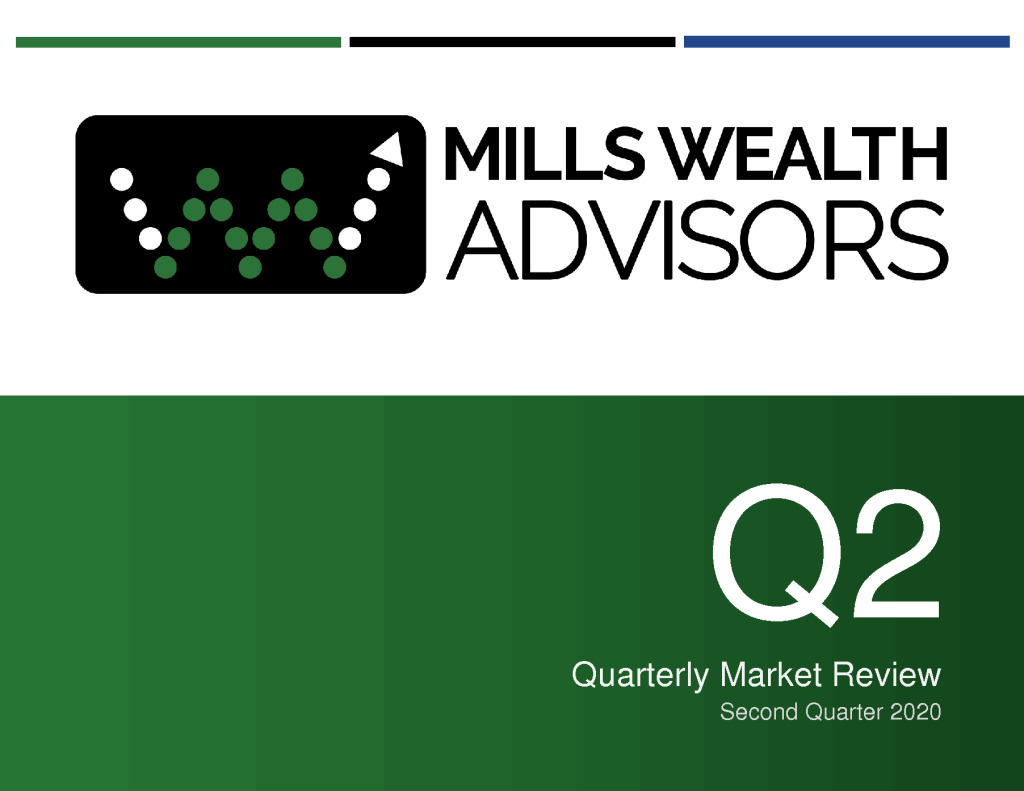 thumbnail of Q2 Market Review