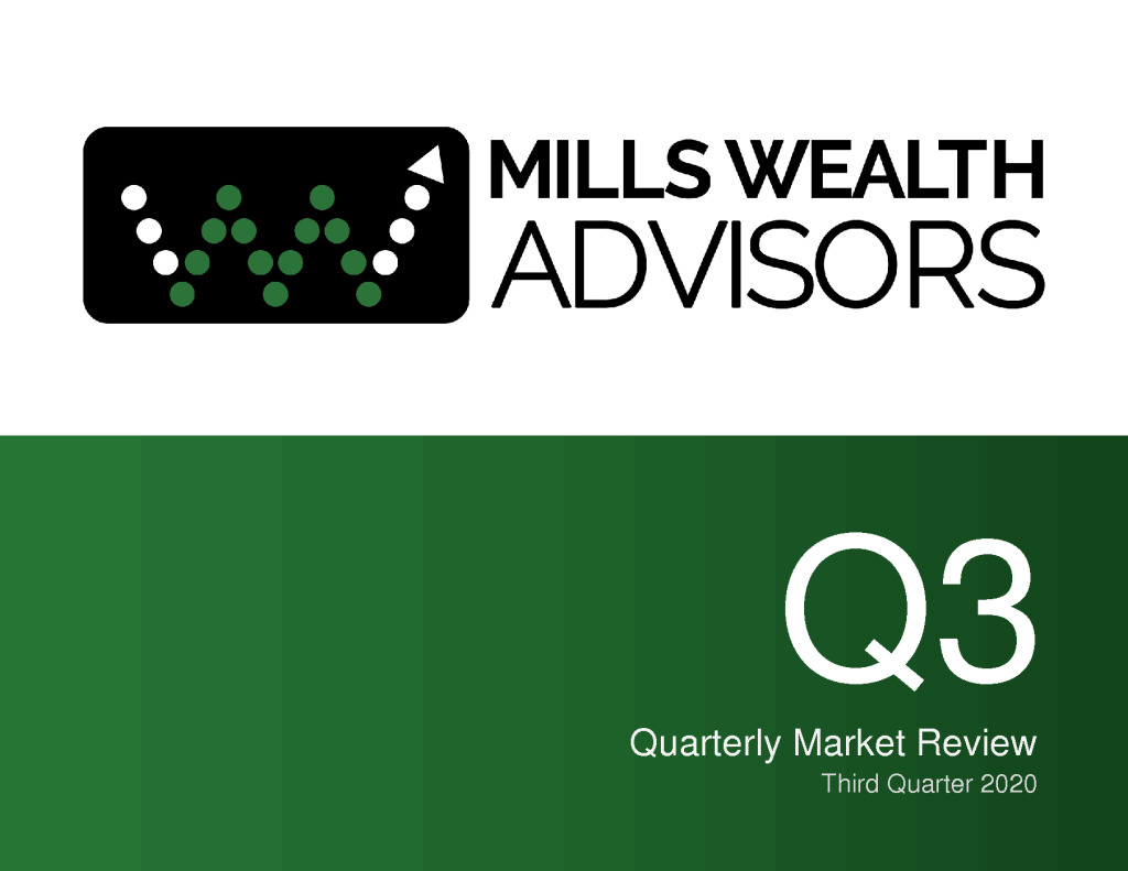 thumbnail of Q3 Market Review