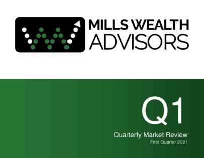 thumbnail of Q1 Market Review