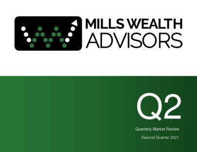 thumbnail of Q2 Market Review